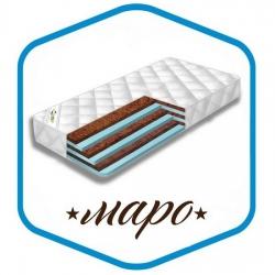 Матрас Маро